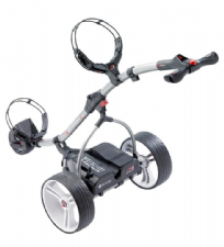 Motocaddy S1 Digital Spares
